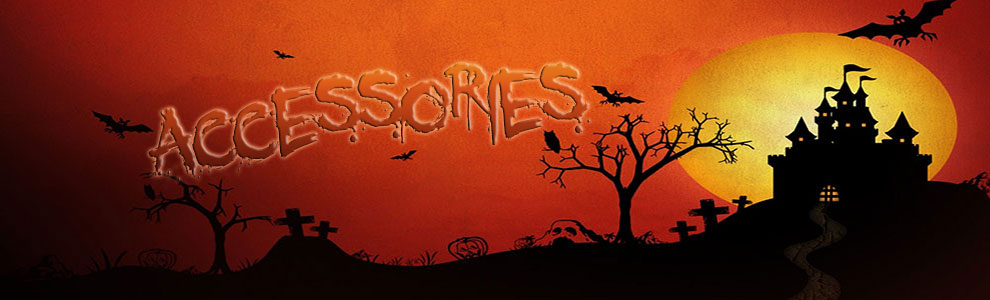 Halloween-Accessories-Banner